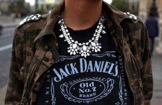maxi-colar+camiseta03