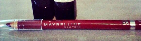 Lapis Maybelline
