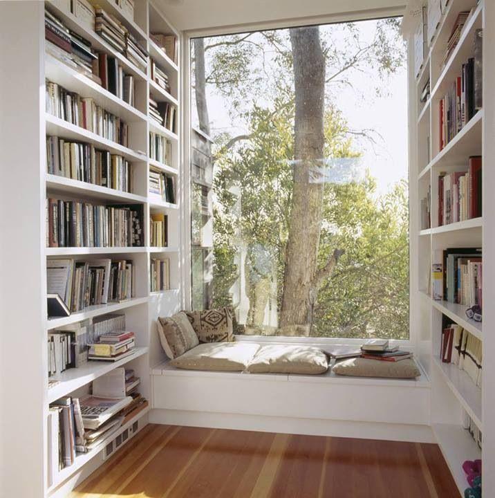 Área-de-leitura-4