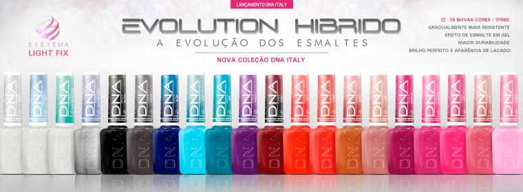 evolution_4