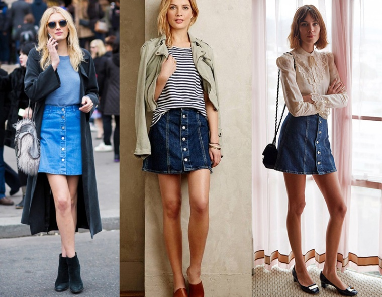 4button-front-skirt-denim-70s-trend-street-style-chic-adventure-it