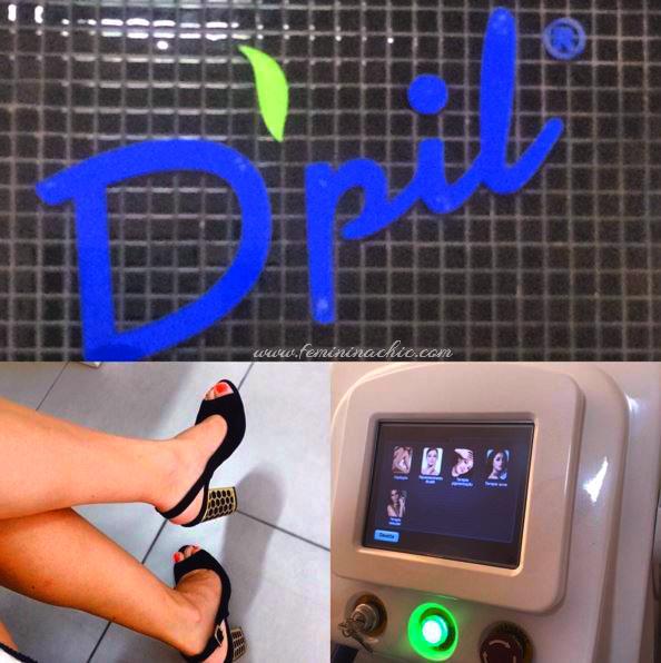 Dpil_Fotor